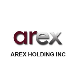 AREX HOLDING
